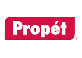 Propet Walking Shoe Company